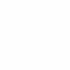 Cary – Beer, Bourbon & Barbeque Festival Logo