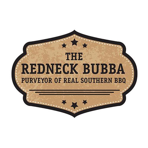 Redneck Bubba