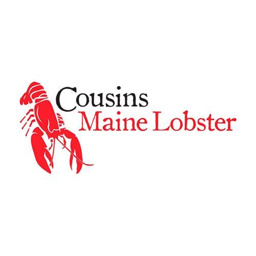 Cousins Main Lobster